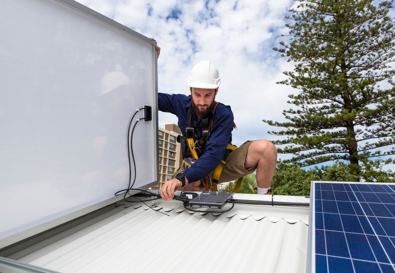 Why Is Solar PV Testing Important?