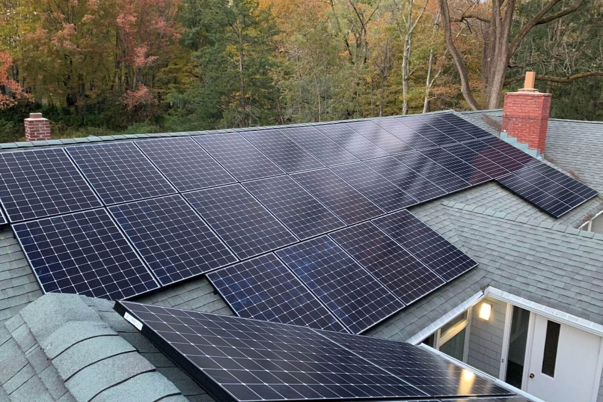 Ways You Can Save Power at Your Home